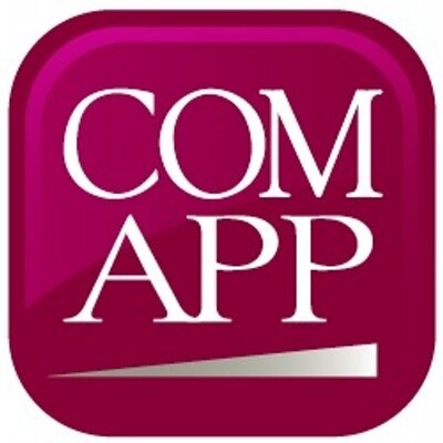 Common Application Final Review